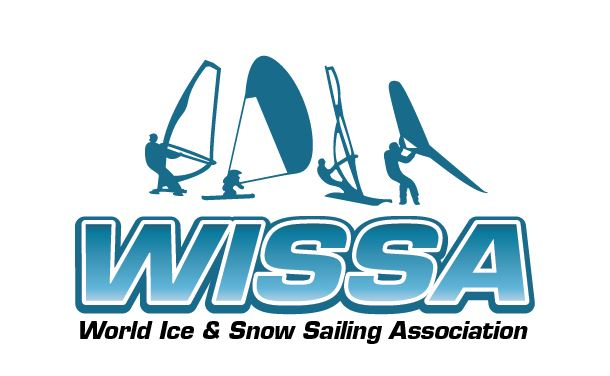 World Ice and Snow Sailing Association